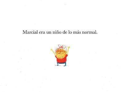 el niño normal. ¿ Piensas que eres normal? Piénsalo otra vez. Esta es la historia de un niño increible