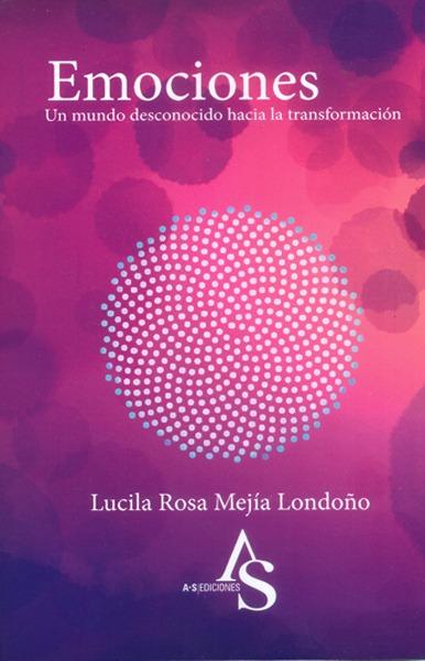 Este libro pretende ampliar el conocimiento existente en el maravilloso
