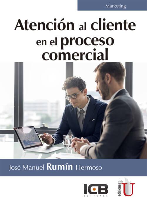 El proceso de venta no finaliza cuando el cliente compra el producto o servicio de la empresa. Actualmente
