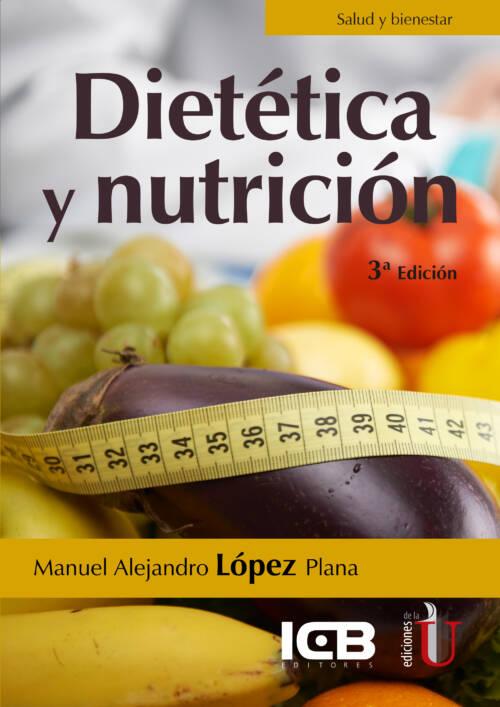 El objetivo principal de este manual es adquirir conocimientos básicos