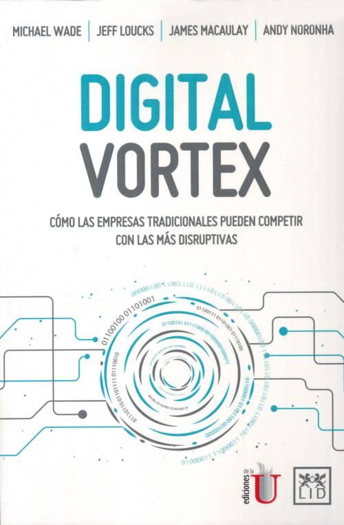 Cuando las empresas tradicionales aun no terminaban de tener claro el concepto de digitalización y cómo debían aplicarlo en sus negocios