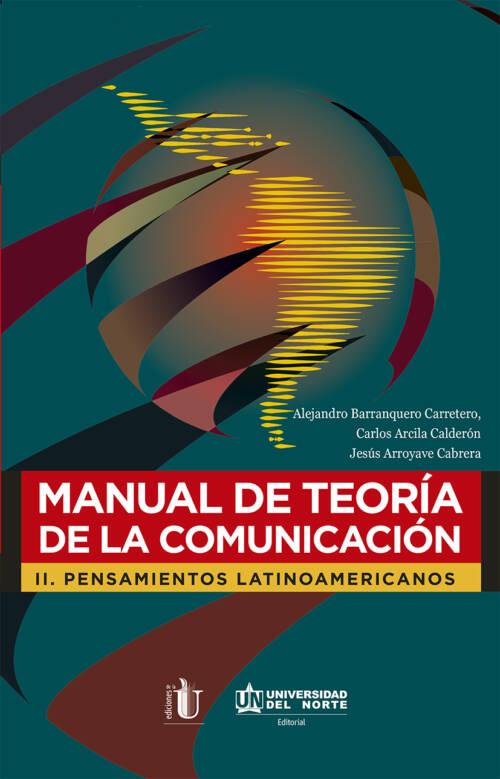 Este segundo volumen recorre la historia de la teoría de la comunicación a partir de los aportes teóricos de América Latina en este campo.Los autores analizan las influencias de los paradigmas estadounidense y europeo sobre la región