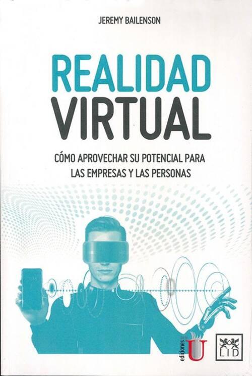 La realidad virtual ha recorrido un largo camino y su avance tecnológico proporcionará una garantía para el desarrollo de empresas y personas. Pero ¿cómo afecta este nuevo medio a sus usuarios? ¿Qué usos y aplicaciones tiene en nuestro entorno laboral? ¿Qué potencial tiene para mejorar nuestra vida cotidiana? ¿Cómo cambiará nuestra forma de relacionarse con los demás?En Realidad Virtual