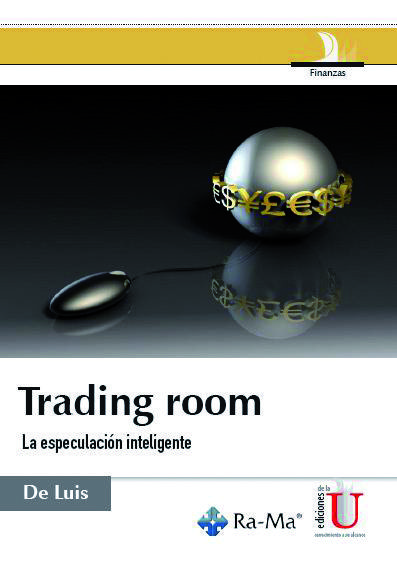 Este texto detalla cómo actúa y se prepara psicológicamente un trader para poder sobrevivir en el mundo de las finanzas