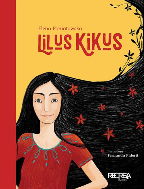 Esta magnífica novela de Elena Poniatowska nos narra el tránsito de la niñez a la adultez de Lilus Kikus