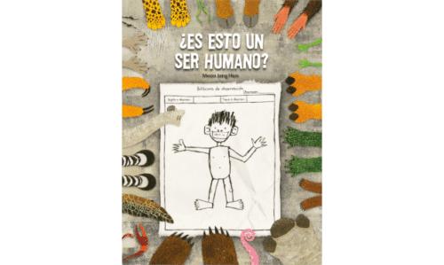 Los seres humanos caminan en dos patas