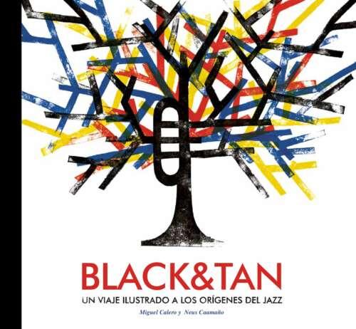 Un libro para recuperar la importancia y vigencia de aquel olvidado primer jazz